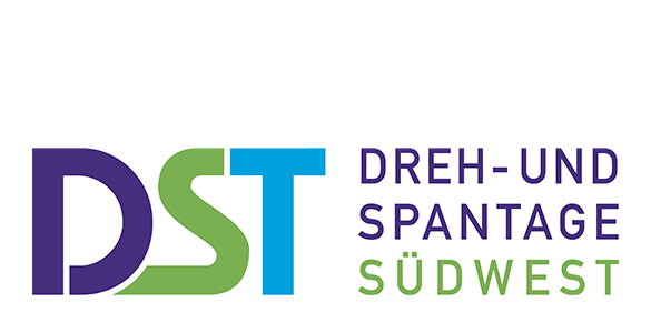 DST Dreh und Spantage Südwest